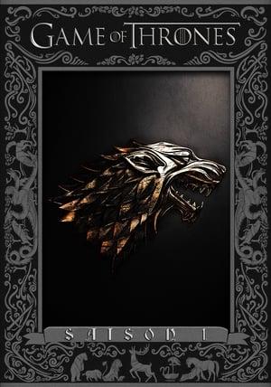 Game of Thrones Saison 2 Épisode 1