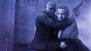 The Hitman Bodyguard  (2017) próximamente