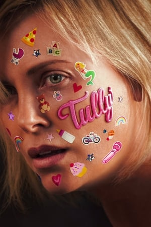 Watch Tully Full Movie