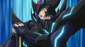 Cardfight!! Vanguard Season 1 Episode 48