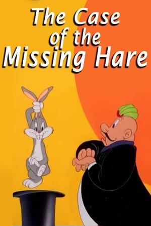 Bugs Bunny et le Magicien