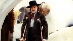 Barbarosa (1982)
