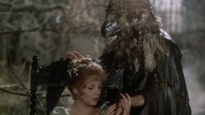 Beauty and the Beast (1978)