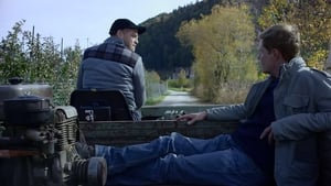 German movie from 2017: The Eremites