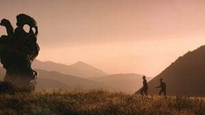 El infinito – The Endless