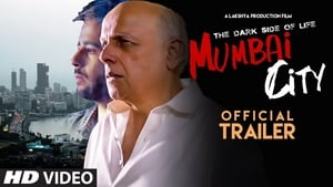 The Dark Side of Life: Mumbai City Movie Watch Online