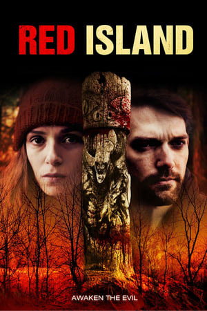 Red Island (2018) Subtitle Indonesia