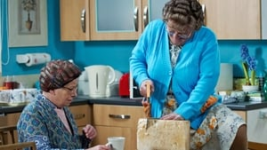 Mrs Brown's Boys: 3×6