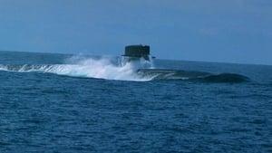 Tides of War – Phantom Below – Το αόρατο υποβρύχιο