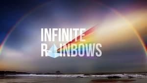 فيلم Infinite Rainbows 2018 مترجم كامل