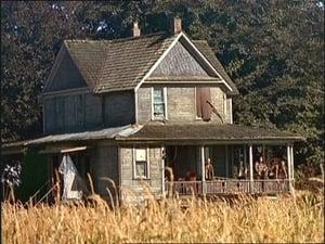 The X-Files sezonul 4 episodul 2