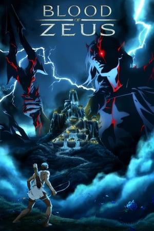 Image Blood of Zeus