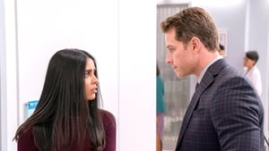 Manifest Season 02 Episode 03 S02E03