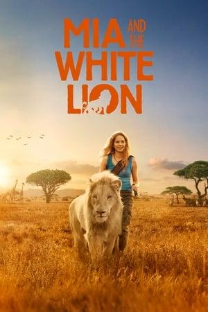 Image Mia and the White Lion