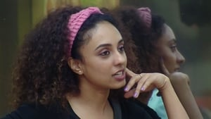 Bigg Boss Season 1 :Episode 30  Day 29: Gossip of the House