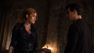 Shadowhunters: Season 3 Episode 21