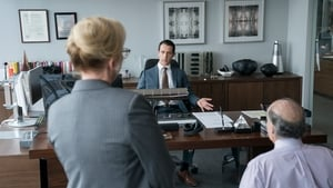Succession: Saison 1 Épisode 4