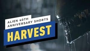 Alien: Harvest (2019)