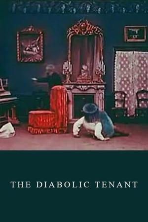 The Diabolic Tenant streaming