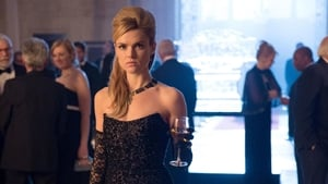 Gotham Season 1 Episode 20 (S01E20) Watch Online