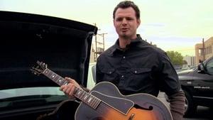 Pawn Stars Season 1 :Episode 5  Gangsters & Guitars
