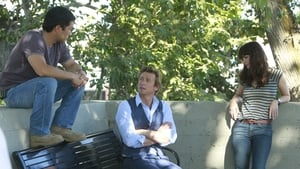 Mentalist Saison 3 Episode 3 en streaming