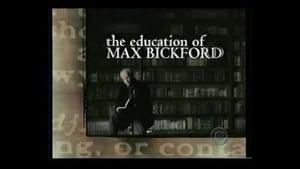 مشاهدة مسلسل The Education of Max Bickford مترجم أون لاين بجودة عالية