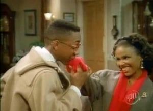 Family Matters 4×14