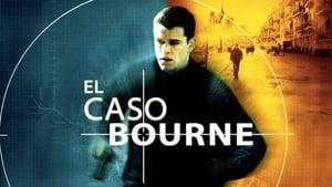 Captura de The Bourne Identity: El caso Bourne (2002) Dual 1080p