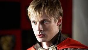 Merlin Season 1 Episode 1 Mp4 Download