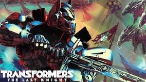 Film Transformers The Last Knight Subtitle Indonesia