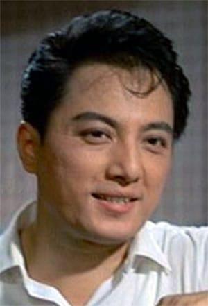 Tang Ching isXu Ying Hao
