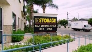Storage Wars: 8×14