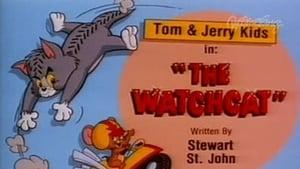 The Watchcat