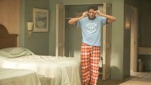 Room 104 Saison 1 Episode 5
