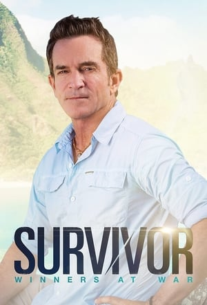 Survivor Watch online stream