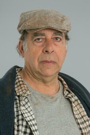 João Lagarto