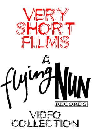Poster Very Short Films (2004)