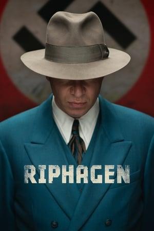 Riphagen the Untouchable