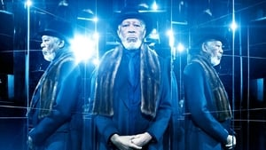 Now You See Me 2 (2016) Full Movie