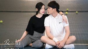 The Evolution of Our Love Chinese Drama Eng Sub 2018