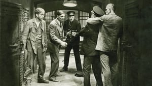 The Criminal Code (1930)