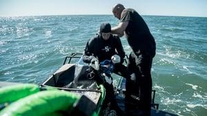 Bering Sea Gold Season 8 Episode 1