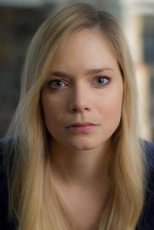 Caitlin Mehner isBlythe Chaucer