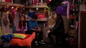 Victorious 4×12