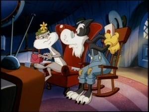 Animaniacs - Temporada 1