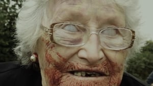Ver Granny of the Dead online 2017