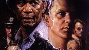 The Shawshank Redemption 1994 HD Watch and Download