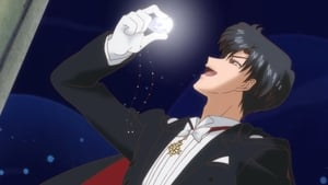 Sailor Moon Crystal: 1×11