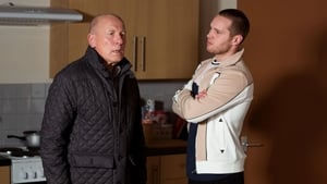 HD series online EastEnders Season 34 Episode 31 22/02/2018